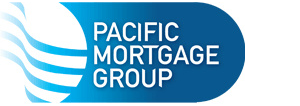 Pacific Mortgage Group