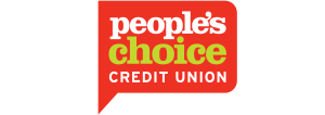 People's Choice Credit Union