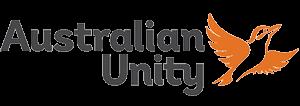 Australian Unity Home Loans