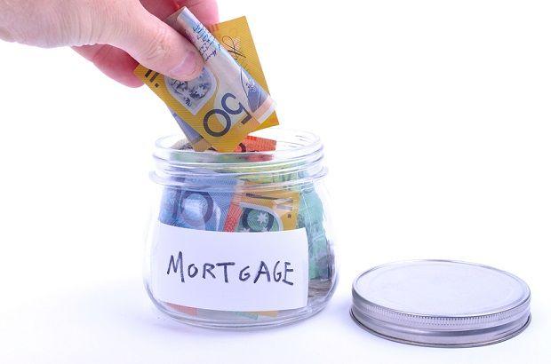 mortgage-deposit-jar