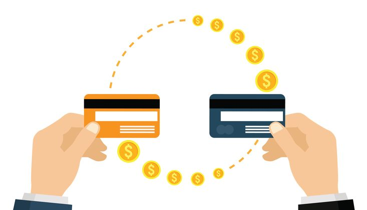 Credit card interchange fee changes winners and losers from 1 july 2017 new credit card regulations recommended by the reserve bank of australia rba will come into effect including a cap on interchange fees reheart Gallery