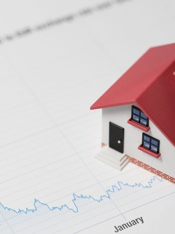 Interest Only Home Loan