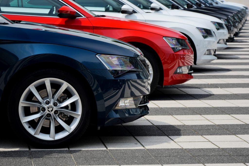 Australian Car Loans From 4 79 90 Car Loan Lenders Ratecity