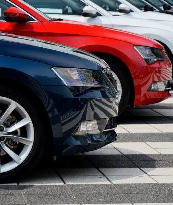 Compare Cua Car Loans Ratecity