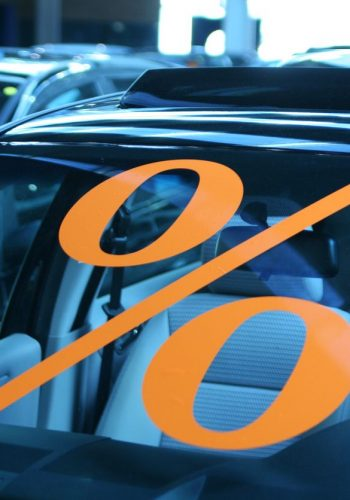 Car Loan Calculator Compare Repayments From 90 Providers Ratecity