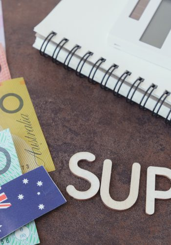Superannuation Ratecity