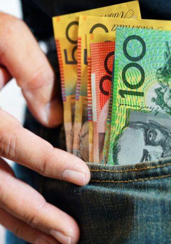 Cash store cash advance photo 3