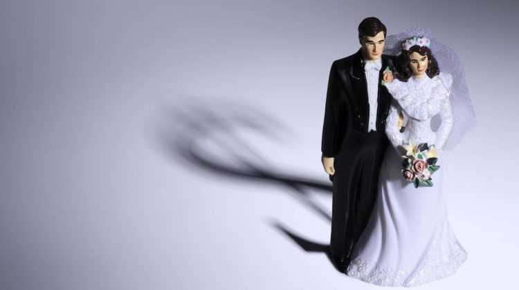 5 money issues that could ruin your marriage