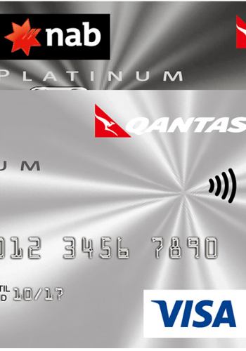 Nab credit cards reheart Image collections