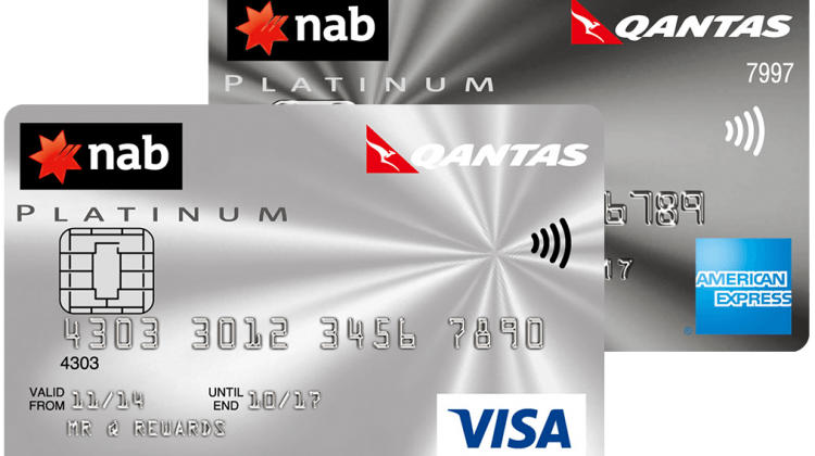 Nab makes big changes to its rewards program nab has cancelled its american express credit card and also changed earn rates for two of its visa cards reheart Images