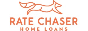 Rate Chaser Home Loans