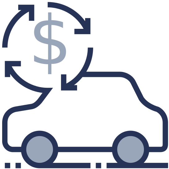 Compare Cheap Car Loans From 5.49%
