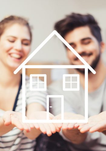 compare home loan rates from 3 39