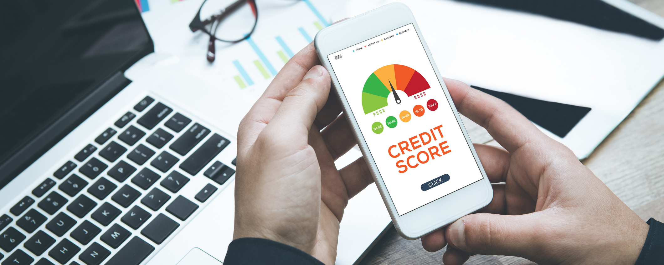 Credit Cards For Bad Credit | Learn More | RateCity