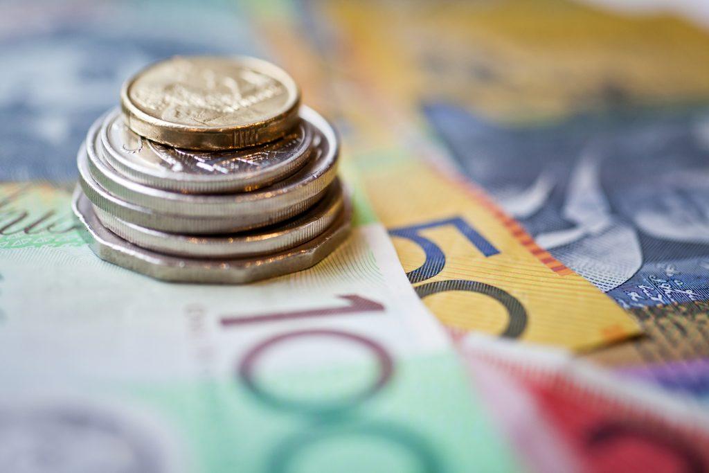 Personal Loan Australia
