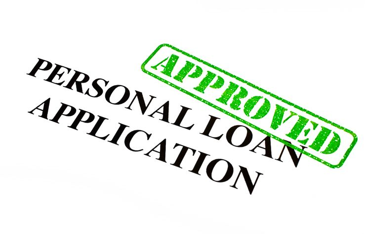 Need A Loan ? Here's A Few Things You Need To Know When Applying For One