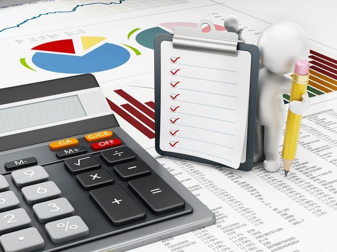 personal loan checklist