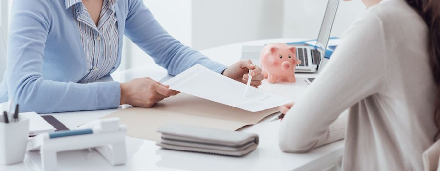 How Do Personal Loans Work? RateCity