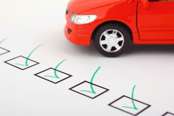 car-loan-checklist-compressor