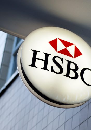 HSBC Home Loan Rates | Compare Rates & Fees | RateCity