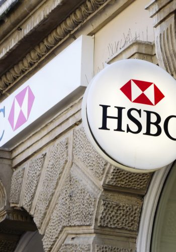 HSBC Home Loan Rates   Compare Rates & Fees   RateCity