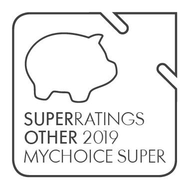 Colonial First State Superannuation