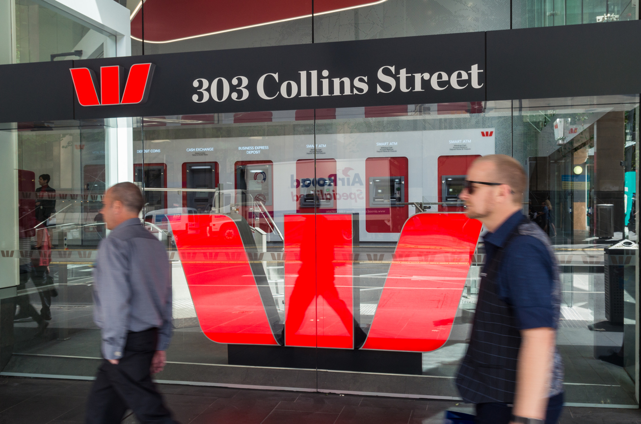 Westpac the last of the big four to cut
