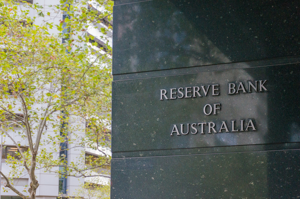 No RBA cut today, but mortgage holders to finish the year $595 ahead