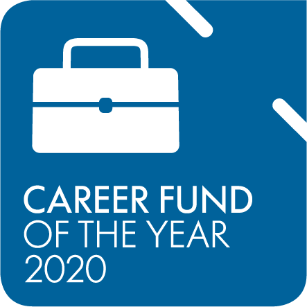 Career Fund of the Year