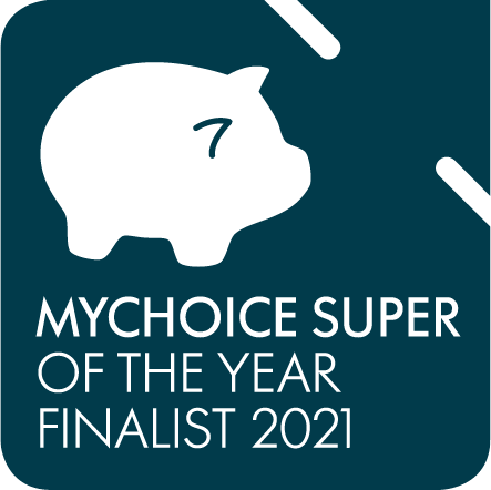 Choice Super of the Year Finalist