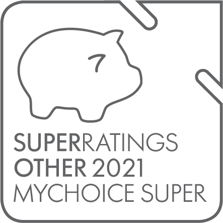 MyChoice Other